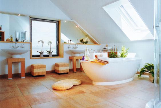 Progetto bagno e casa brescia vendita arredo bagno e - Piastrelle vendita diretta ...