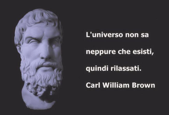 frasi di grandi filosofi