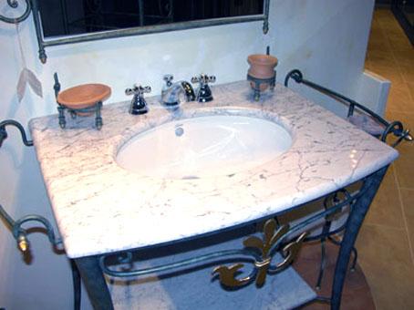Arredo bagno brescia tutto per il bagno brescia vendita arredo bagno e piastrelle brescia - Produttori accessori bagno ...