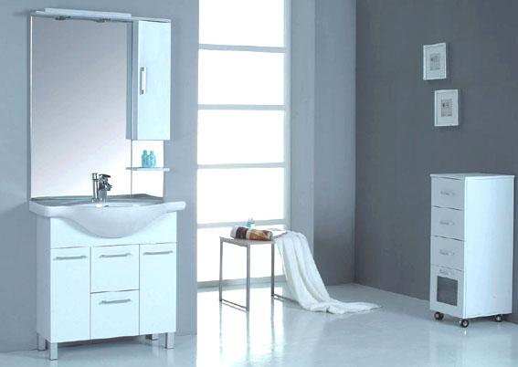 Contatti progetto bagno e casa vendita arredo bagno e - Progetto accessori bagno ...