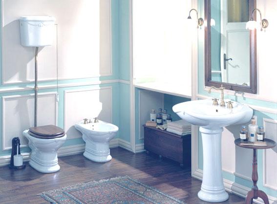 Prodotti a articoli per il bagno di progetto bagno e casa for Arredo bagno brescia