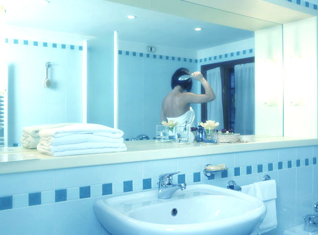 azienda progetto bagno e casa, brescia, vendita arredo bagno e ... - Vendo Arredo Bagno
