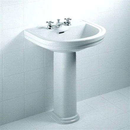 Sanitari arredo bagno brescia tutto per il bagno brescia - Produttori sanitari da bagno ...