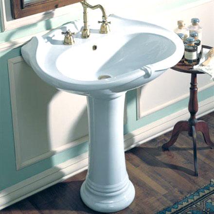 Arredo bagno prezzi sanitari design casa creativa e for Arredo bagno brescia