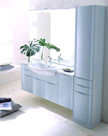 Mobili arredo bagno amazon mobili da bagno arte povera for Mobilia mobili bagno