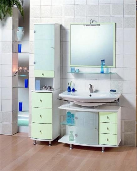 Vendita mobili per bagno bologna design casa creativa e for Vendita arredo bagno