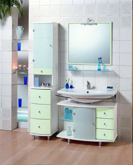 Vendita mobili per bagno bologna design casa creativa e for Svendita arredo bagno