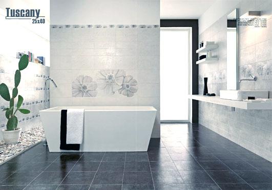 Piastrelle progetto bagno casa arredo bagno brescia for Tutto per il bagno
