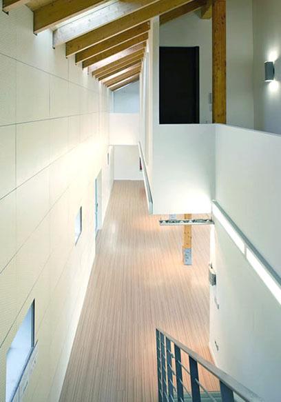 Soluzioni risparmio energetico termoarredo bagno brescia progetto bagno casa pannelli - Riscaldamento bagno ...
