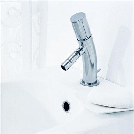 Rubinetterie progetto bagno casa brescia tutto per il for Arredo bagno brescia