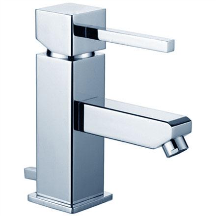Rubinetterie progetto bagno casa brescia tutto per il bagno brescia vendita arredo bagno e - Miscelatori bagno prezzi ...
