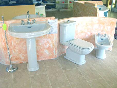 Arredo bagno brescia tutto per il bagno brescia vendita for Arredo bagno sanitari