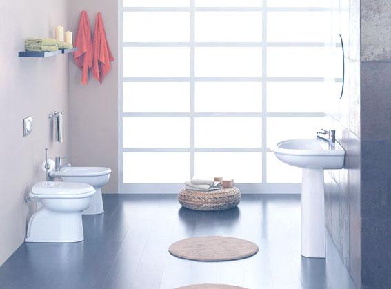 Links progetto bagno e casa vendita arredo bagno e - Progetto accessori bagno ...
