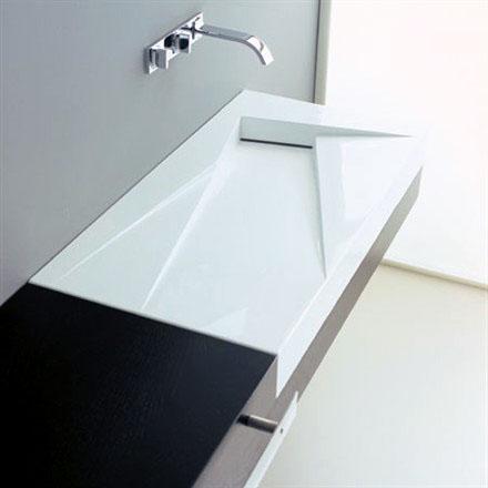 sanitari arredo bagno brescia tutto per il bagno brescia vendita arredo bagno e piastrelle brescia