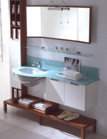 Mobili arredo bagno brescia tutto per il bagno brescia for Tutto per il bagno
