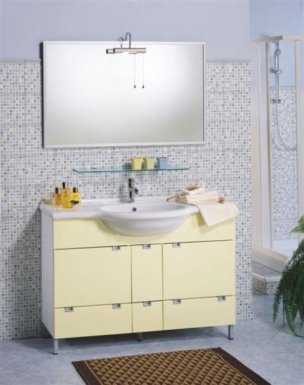 mobili arredo bagno brescia, tutto per il bagno brescia, vendita ... - Vendo Arredo Bagno