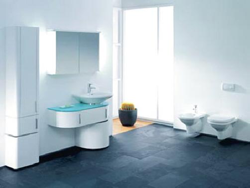 Bagni Moderni Brescia : Piastrelle progetto bagno casa arredo brescia